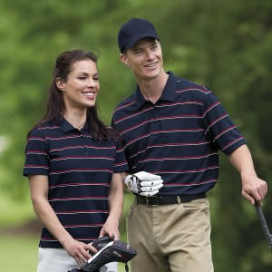 Kinetic-mens-striped-gear-for-life-Polo-Models