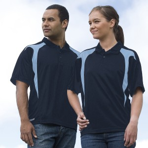 Zenith-polo-Adult-mens-ladies-Modeled