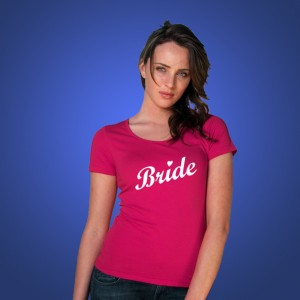 Hens-Night_Tee_Bride_Print