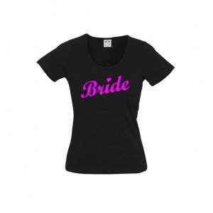 HEN29222_black_Bride_Front_Magenta