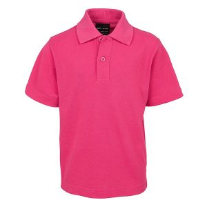 JBs-Kid-Polo-2kp-Hot-Pink_Product