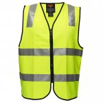 day-Night-Safety-Vest-Zipper-Yellow