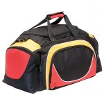 Mascot-Sports-Bag-1216-Black-Gold-Red
