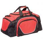 Mascot-Sports-Bag-1216-Black-Red