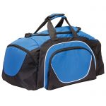 Mascot-Sports-Bag-1216-Black-Royal