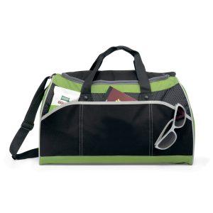 Navigator-Duffle-Bag-Black-Lime