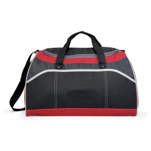 Navigator-Duffle-Bag-Black-Red