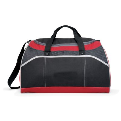 Navigator-Duffle-Bag-Black-Red