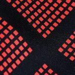 Stormtech-Mens-Prism-Performance-Polo-Black-True-Red-Detail-4