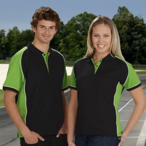 Biz-Mens-Nitro-Polo-Models