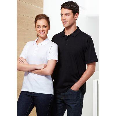 Mens-Biz-Premium-Cotton-Polo-Ice-Style-Models
