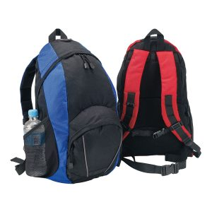 Polaris-backpack-Product