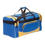 Ranger-Sports-Bag-Royal-Gold