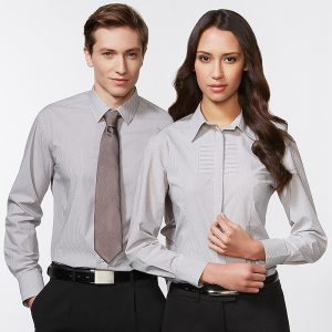 Ladies-corporate-shirt-Berlin-Style-Long-Sleeve-Models