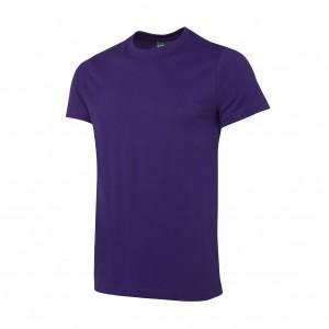 S1NFTPX-Purple