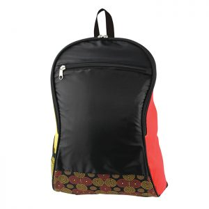 serpent_event_backpack_1126