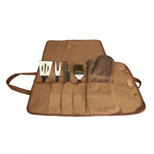 urban-edge-bbq-gift-set-4