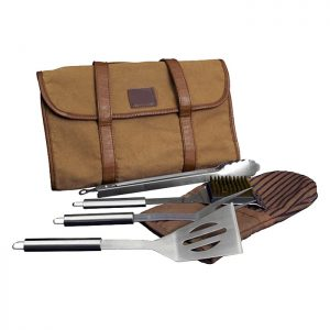 urban-edge-bbq-gift-set-1