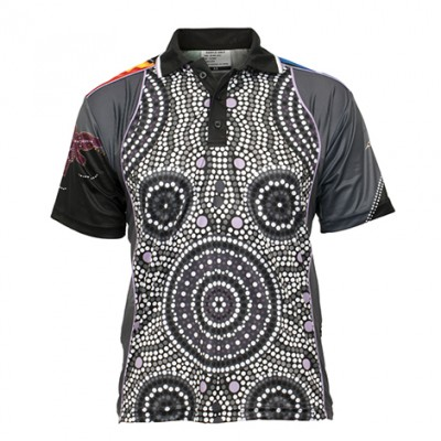 Indigenous-Polo-42897 - front
