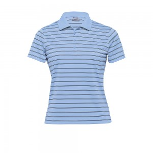Fairway-Ladies-Striped-Gear-for-life-polo-Sky-Navy