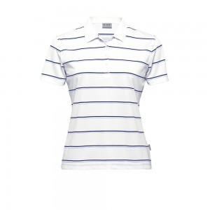 Kenetic-Ladies-Gear-for-life-polo-White-Navy-Sky
