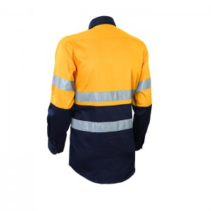 Visitec-taped-Drill-wwdrhl-YN-Shirt-Back