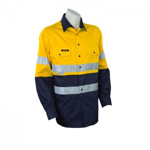 Visitec-taped-Drill-wwdrhl-YN-Shirt-Front