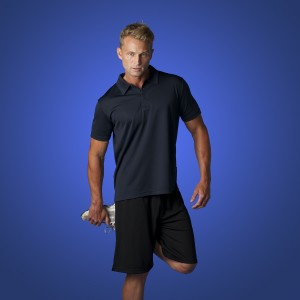 Aussie-Pacific-Botany-Mens-Polo-Worn
