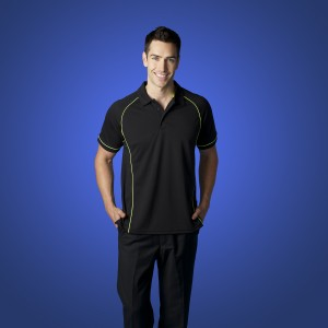 Aussie-Pacific-Polo-Endeavour-Mens-Model