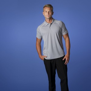 Aussie-Pacific-Polo-Endeavour-Mens-Silver-White-Model