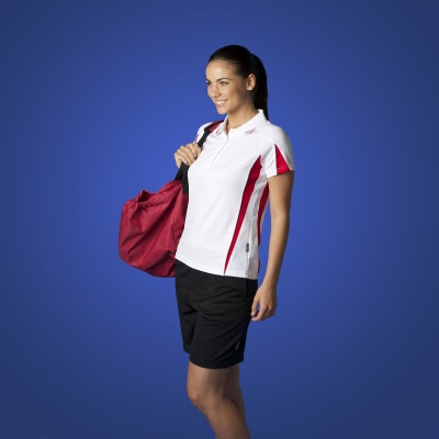 Aussie-Pacific-Eureka-Ladies-Polo-Worn