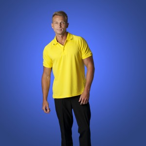 Aussie-Pacific-Flinders-mens-polo-Model