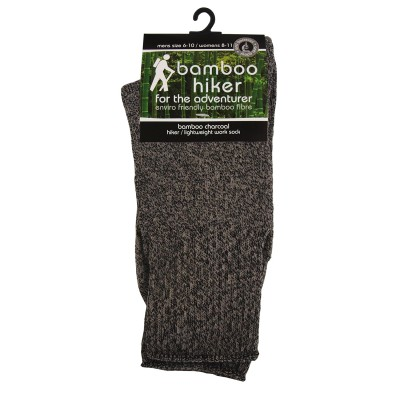 Bamboo-Charcoal-Hiker-Sock-Package