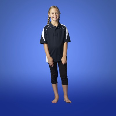 Aussie-Pacific-Premier-Kids-Polo-Worn