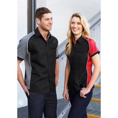 Biz-Ladies-Nitro-Shirt-Model